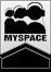 Vulcanion @ MySpace