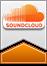 Vulcanion @ Soundcloud