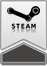 Vulcanion @ Steam