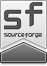 Vulcanion @ SourceForge